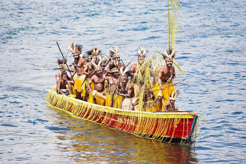 Lake Sentani Festival Jayapura, Indonesia Sentanilake Check This Out Tourism Hello World Photojournalism EyeEm Indonesia Travel Photography EyeEm Masterclass Cultures INDONESIA Pesona Indonesia Wonderful Indonesia Dancers Papua Indonesia