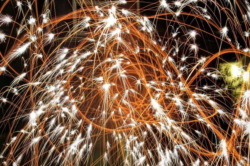 Light Firework Fireworks Sparks Sparkler Firework Display Fireworks! Fireworks❤ Fireworks(: Colour Of Life