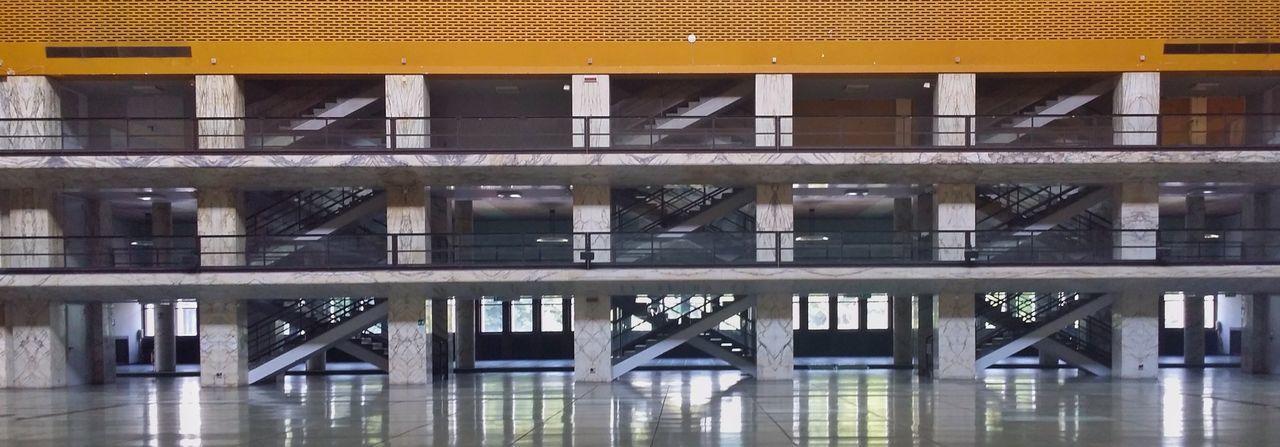 Palazzo dei