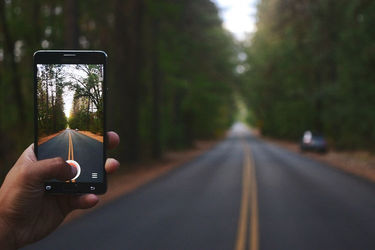 Road, Shasta Lake, CA. Goldenhour 43 Golden Moments Phone Redding, Ca Shastalake Road Snapchat The Mix Up