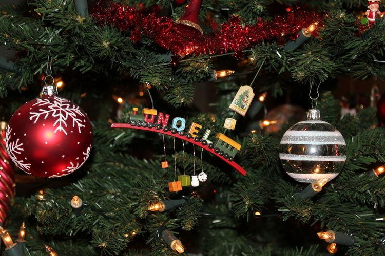Christmas Tree Christmas Decorations At Home :) Joyeux Noël**Marry Chrismas**Feliz Natal