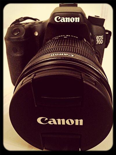 عزيز تازه از تنور در اومده ❤️❤️❤️ Newcamera Camera My Love In Love
