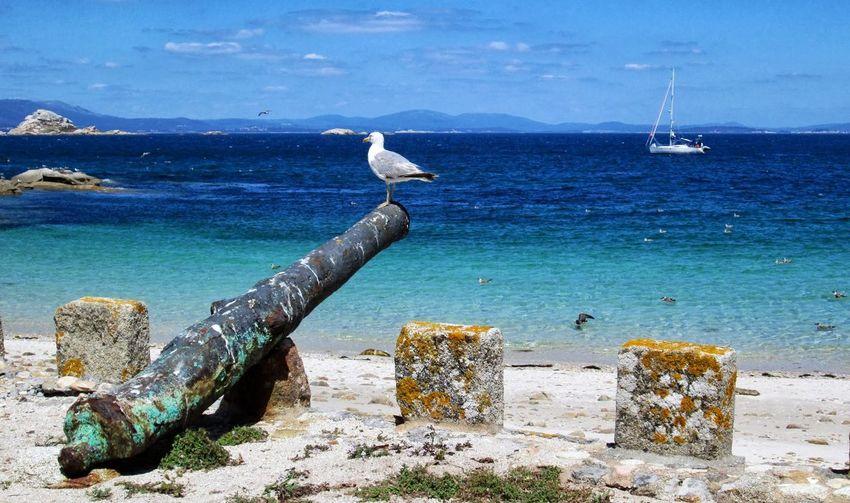 Galicia Illas Atlanticas