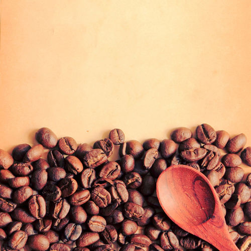Abstract Aroma Art Backdrop Background Banner Bar Bean Blank Brown Cafe Coffee Concept Copy Copyspace Decorate Design Drink Empty Gourmet Grain Image Ingredient Memo Menu Notepaper Old Page Paper Poster Recipe Restaurant Retro Seed Set Space Spoon Template Texture Vintage Wallpaper Wood Wooden Filter Effect Square Instagram Coffee Coffee - Drink