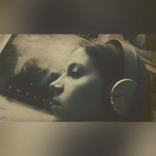 Music is my first love. Tunedin