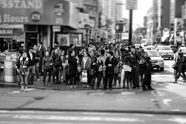 Flushing Mainstreet Nycdotgram Nychighlights The_usa_gram Iwalkedthisstreet StreetActivity Streetshared Streetmagazine Streetdreamsmag Ig_all_americas Streetphotography Myview Srs_buildings Drugougleb Gng_city Exclusive_shot ExploreEverything Hypebeast  Elevatetheworld Vscophile Vsc Onephotoonelife Vscocam Instagram instagramhub ig_sharepoint
