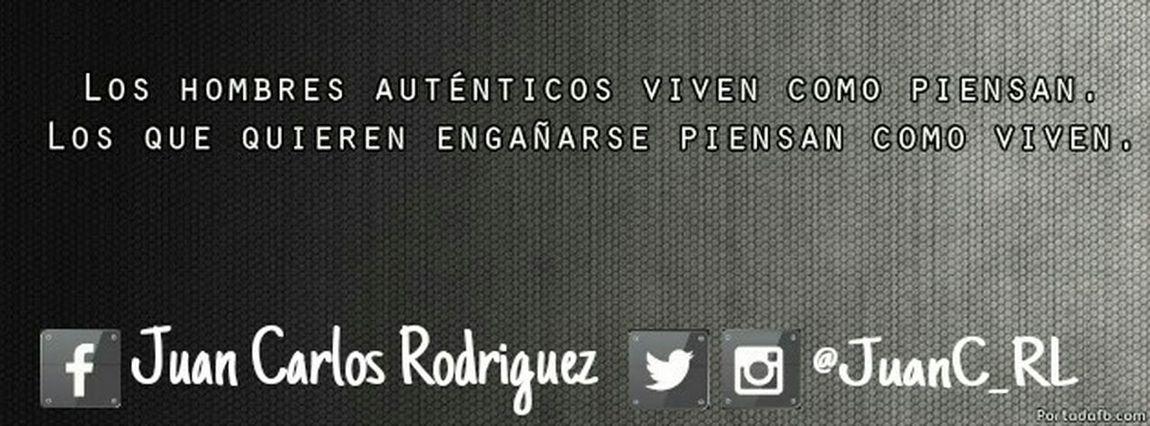 Agregame Facebook Instagrams RedesSociales Redes Sociales :) Redes Sociales RedeSocial Twitter Follow Me On Twitter  SIGUEME TE SIGO EN CUALQUIER RED SOCIAL