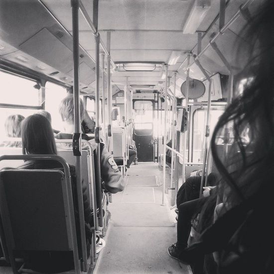 Bus Multikino 47 MOVIE Old School Oldschool Zabrze People Everywhere Shit Vintage Instaphoto Atumn Like4like Instalike Silesia Oldbus