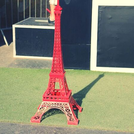 Tour Eiffel Eiffel Tower