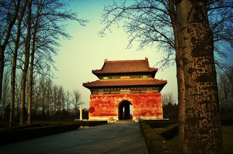EyeEm China