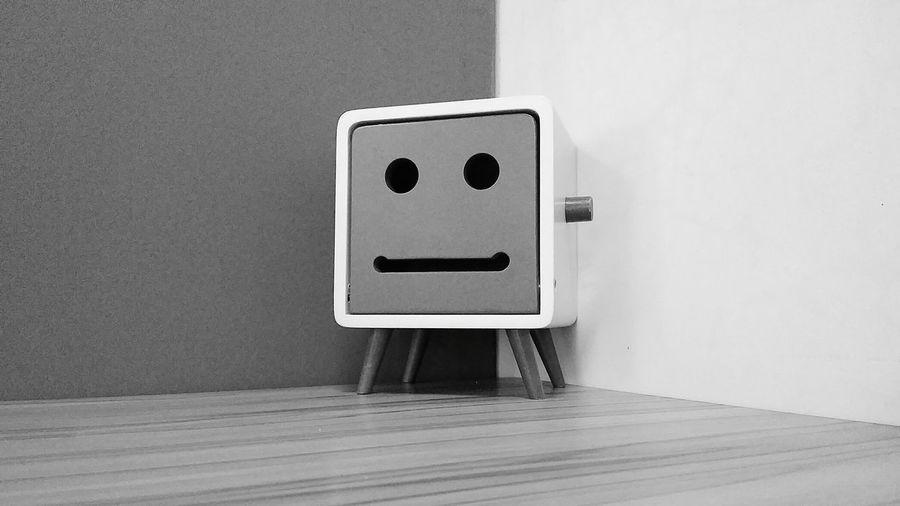 face box Face Decoration Vintage Classic Box Box Design Switch Light Switch Start Button Electric Pole Fuse Box