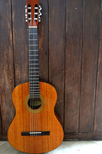 Guitar Guitar Guitarist Live Music Music Musical Instruments Musician Play Playing Music