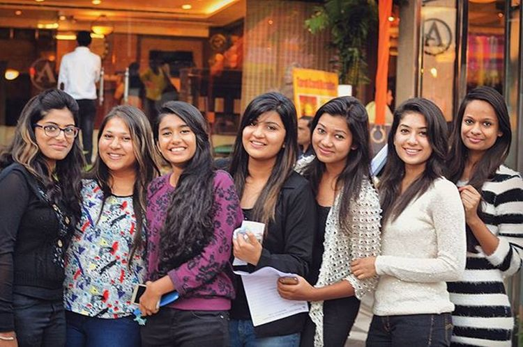Instachandigarh Chandigarh Gagans_photography Picstitch  Picsagram Picoftheday Makingpeoplehappymakesmehappy Beautiful Gorgeous Girls