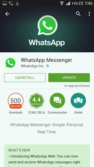 still this one is my favorite. ?? . WhatsApp. Mygotoapp Killing Time Updateit