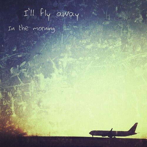 Just landed in Atlanta... Getting closer to home. Morning Sunrise Plane S3 Jj  Igersatlanta Illflyaway
