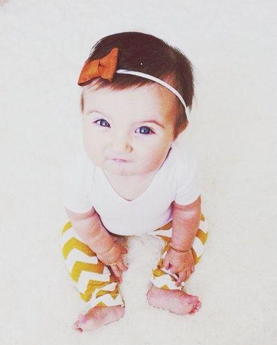 Baby Babygirl Cute Baby Pretty♡