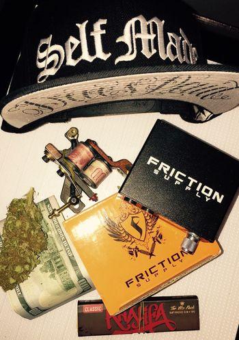 Inked Up Dank Thc Herb Dank Weed Gonga Potent Marijuana Weed Tattooed Tattoos Inkedlife Selfmade Inked Tattoo Ink Iphone 6 Plus IPhoneography IPhone Iphonephotography Iphone6plus Iphone6plusphotos Marijuanaphotosubmission
