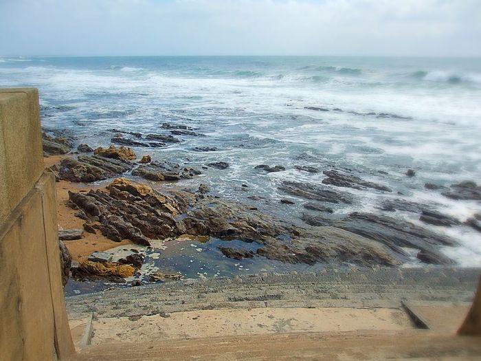 Granja... Taking Photos Enjoying Life RePicture Travel Beachphotography