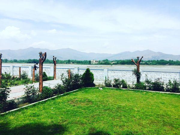 Fizzaghut Swat. Exploringpakistan