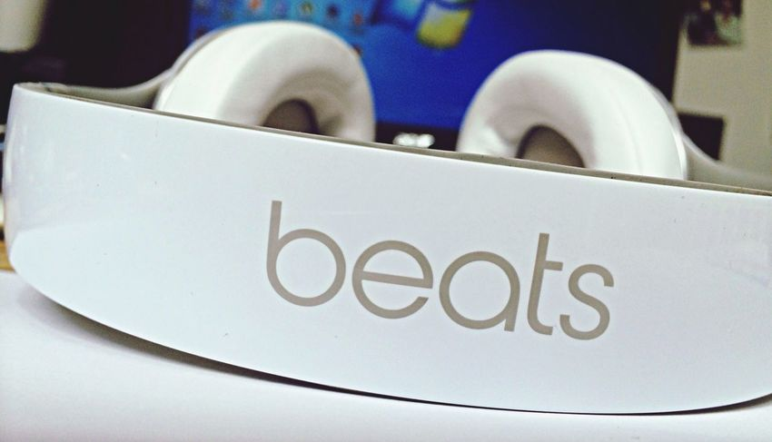 Beats By Dre BEATS Monster Deejay