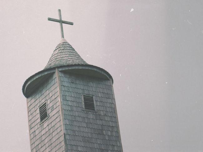 Church Chiloé, Chile Travel Chile Architecture