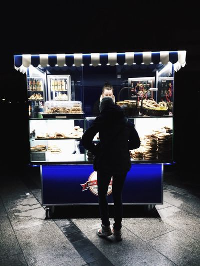 Check This Out Hanging Out Hello World Taking Photos Enjoying Life IPhoneography Life EyeEm First Eyeem Photo Eye4photography  EyeEm Best Shots EyeEm Best Edits EyeEm Best Edit EyeEm Gallery Open Edit OpenEdit Traveling Taking Photos Streetphotography Streetart City Krakow Poland Night
