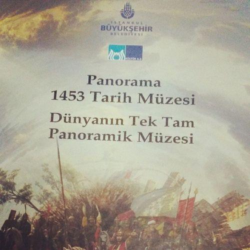 Paralelfatih Panoramikosmanlitorunu Istanbul