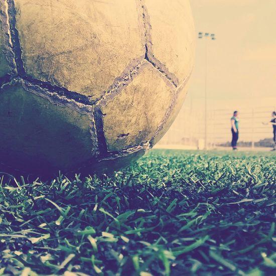 Futsal Love Sports