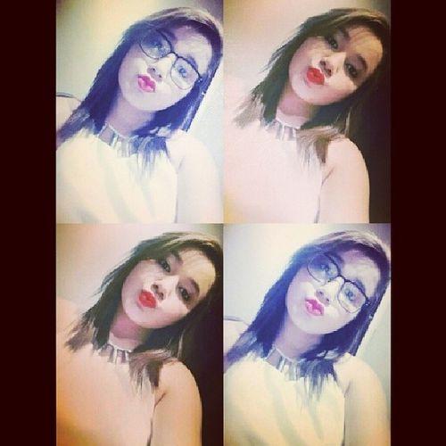 Last Nigth Happy Niver Geovana Piizzaria likeforlike followback follow instapict iphonesia instagramhub like