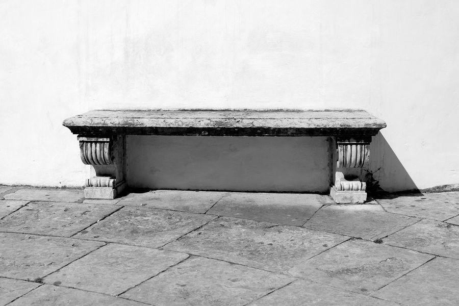 Stone Bench Blackandwhite Palace Bnw Minimalobsession Eye4photography  Black And White Learn & Shoot: Simplicity EyeEm Best Shots EyeEmBestPics EyeEm Streetphotography Light And Shadow Blackandwhite Photography Black&white Minimalism Minimalist EyeEm Gallery Taking Photos Palacio Nacional De Sintra Sintra Portugal