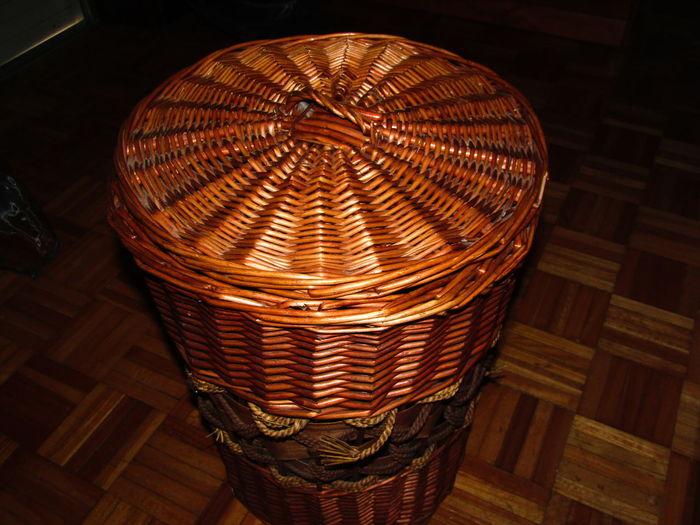 Basket Night