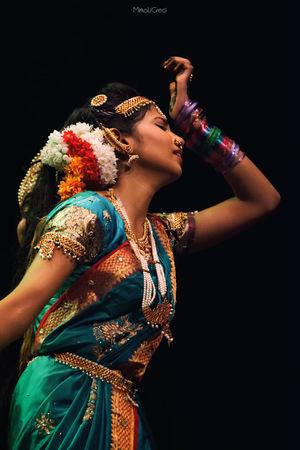 Bharatanatyam Person Youth Culture Dancing Girl Dance Sri Lanka Photography Bharata Natyam India Teatro Sicily Photooftheday Black Tamil Indian Culture  Fotografia Igersitalia Photographer Tamil Culture Dancerslife Tamils Tamilgirl Indian Culture  Classical Dance Bharat