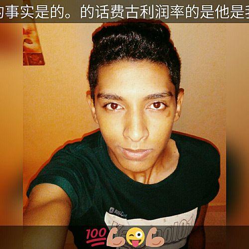Fox🐺 First Eyeem Photo