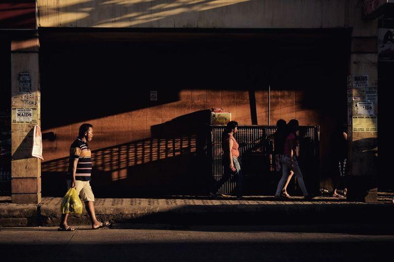 Cagayan De Oro City People Streetphotography Streetlife Philippines CagayandeOroCity Photowalk Marketplace Market Business Hustle Mindanao Longwalk People Full Length Sport City Hiker Ghetto Street Scene City Street