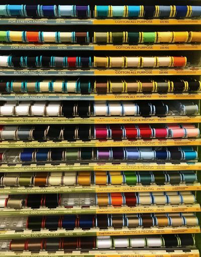 Thread, thread, everywhere.... Unedited Photography Photo Street Photography Streetphotography Street Everyday Taking Pictures Taking Photos Eyeem Photography Choatephotos Choatgrapy Mobilephotography Iphonephotography IPhoneography IPhone EyeEm Masterclass EyeEm Gallery EyeEm Best Shots Urban Photography Urban Lifestyle Urbanphotography No People Urban Geometry Urban Sewing Thread EyeEm EyeEmNewHere Mobility In Mega Cities