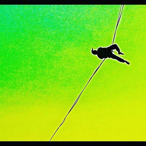 Slackline, Caida . Adventure Club Fall Slackline, Caida . Slackline Giros Caida Highline Longline Equilibrio Descanso Slackvida Tricks Slaker Slacklife En El Aire Caminata Exposition Exposicion Santiago Bosque Magico Joaquin Sunset