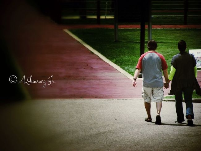 """"""" Everybody knows how to love, but few people know how to stay in love with one person forever."""" -Unknown Photo Editing In Love Couples Eye4photography"""