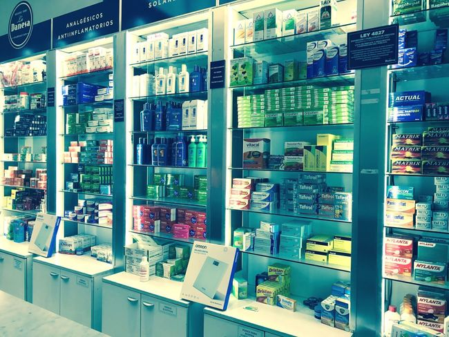 Store Retail  Shelf Choice No People City Supermarket Indoors  Day Medical Pharmaceutical Pharma Perfume Counter Indoors  Large Group Of Objects Supermarket Medicine Variation Choice Pharmacy Healthcare And Medicine