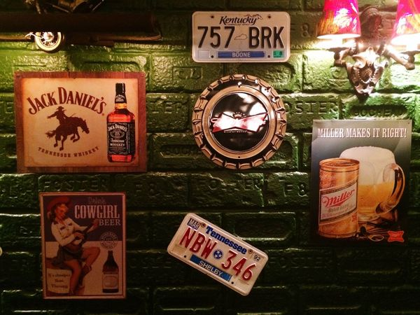 Tennessee Check This Out Taking Photos Enjoying Life Beer Jackdaniels EyeEm Gallery Plaques Green