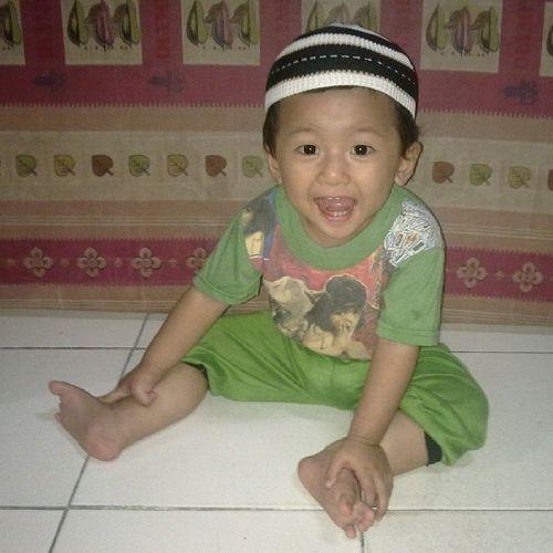 Ihh gemes-gemes Socute Sofunny Baby Sweety  cute palembang aceh instagram instapic follow follback followme
