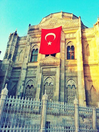 Reading OpenEdit Opening Day Eyem Gallery Istanbul Turkey Relaxing First Eyeem Photo