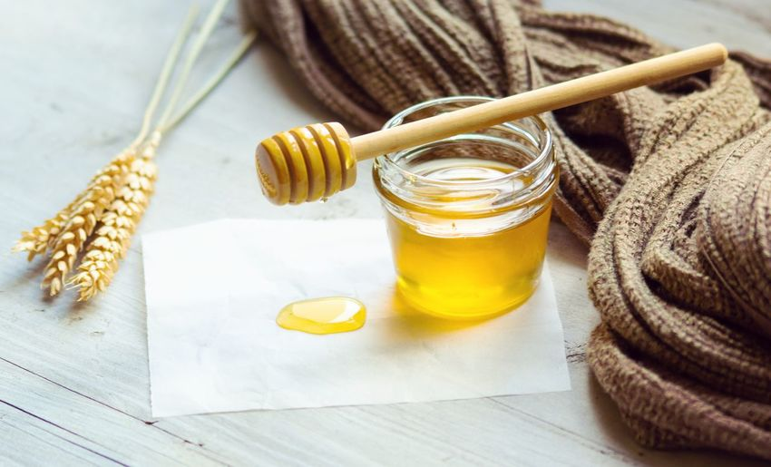 Honey Foodporn Foodphotography Food Photography Foodie food stories Close-up Food And Drink
