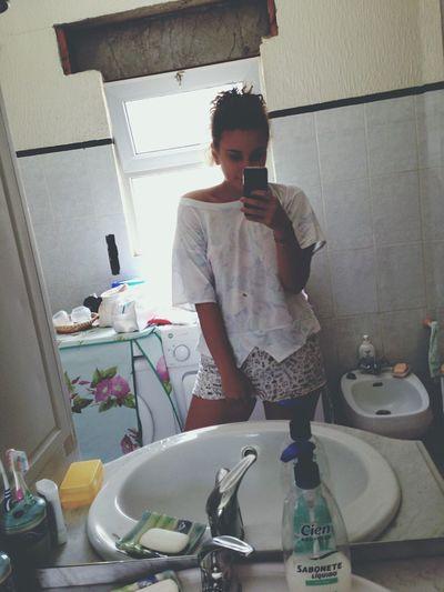 Me Pijamas