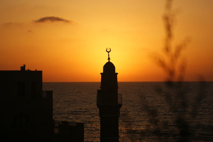 43 Golden Moments Yaffo Beauty Israel Light Open Your Eyes Open Your Mind See What I See See The World