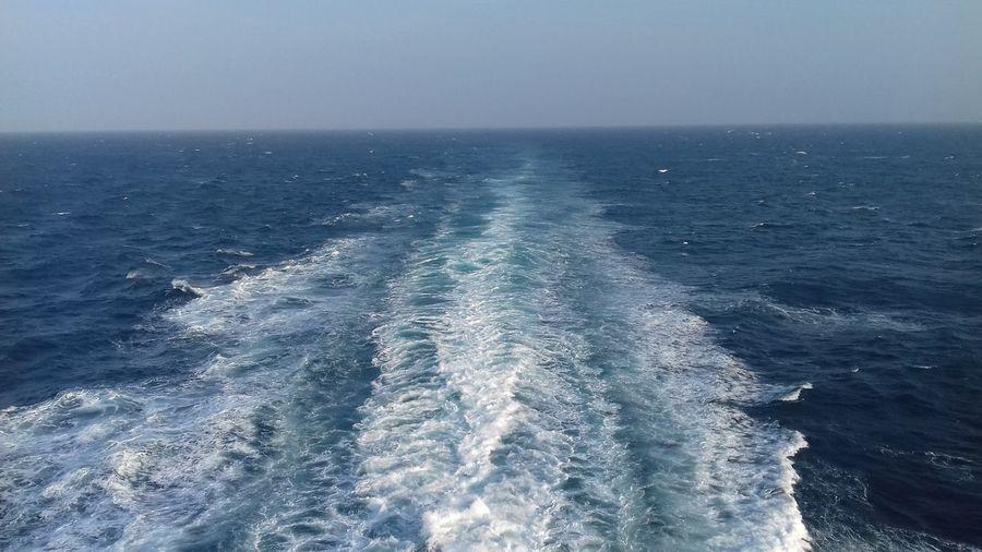Boat Irlande Nautical Vessel Sailing Yacht Boat Deck Seascape