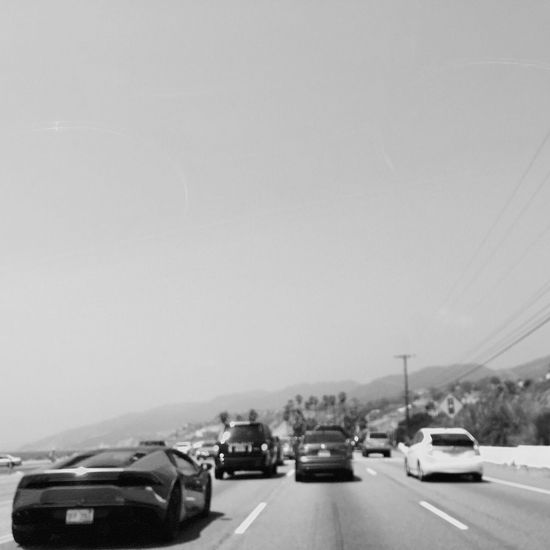 Los Angeles, Malibu 2015 Malibu Malibu Beach Losangeles Beach Lamborghini