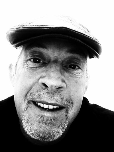 MY IPhone 7plus Selfie Project IPhone 7plus Portrait Looking At Camera One Man Only Headshot Adults Only Adult Smiling One Person Only Men Human Face Close-up Men Happiness People Human Body Part Cheerful White Background Day Outdoors IPhoneography Blackandwhite The Week On EyeEm San Angelo Texas
