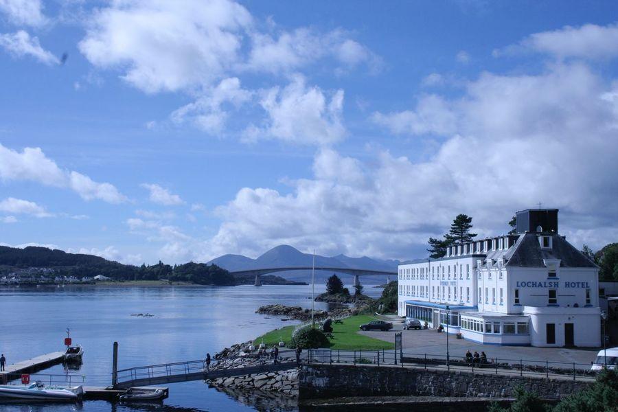Isle Of Skye I Love Scotland Travel Being A Tourist