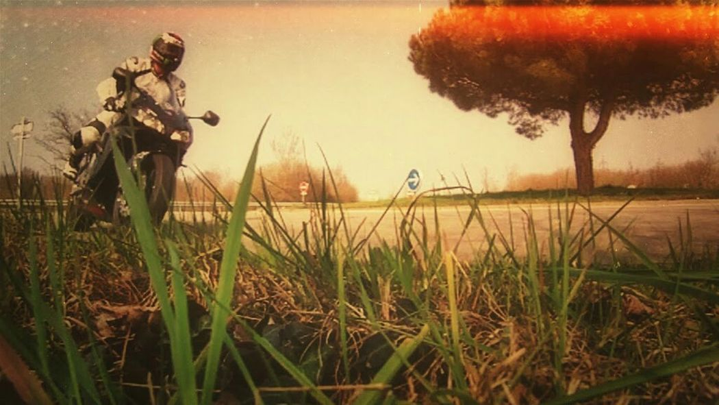 My Life Cbr600rr Madness Tom46cbr Moto Life Me & Honda My Route Motorbike Honda Cbr Ride