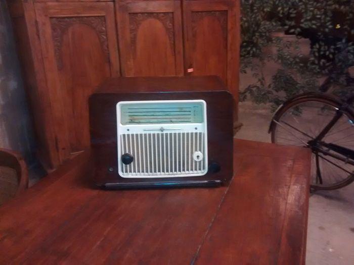 Photographic Memory Classic Radio